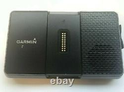 Garmin Zumo 660lm-n Motorcycle Gps Lifetime Maps Not Working & For Parts Only