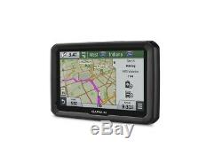 Garmin dezl 770LMTHD 7 GPS with Lifetime Maps & HD Traffic Updates